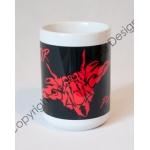 Coffee Mug Tattoo