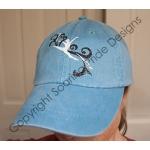 ABS DNC Ball Cap